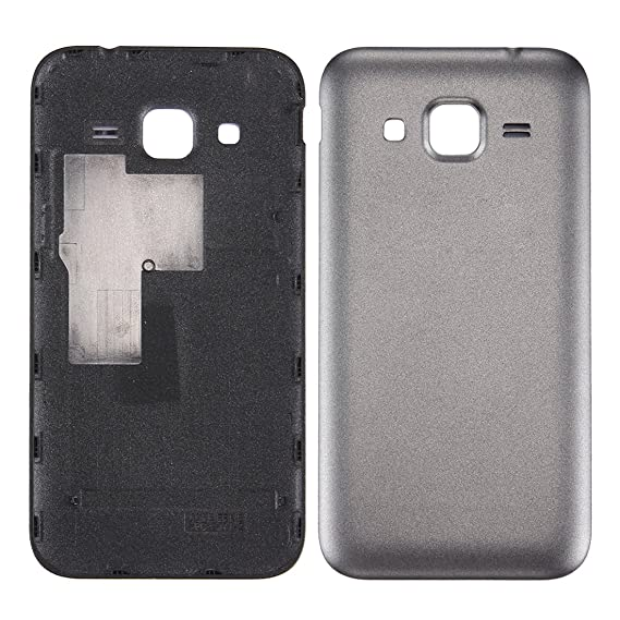 wholesale dealer eb1c6 0fb9d Cellphone Replacement Parts, iPartsBuy Battery Back Cover Replacement for  Samsung Galaxy Core Prime / G360