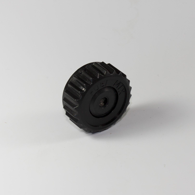 Tapón para desbrozadora mezcla Echo h EEM GT-- -- 5216 HC-PB ...