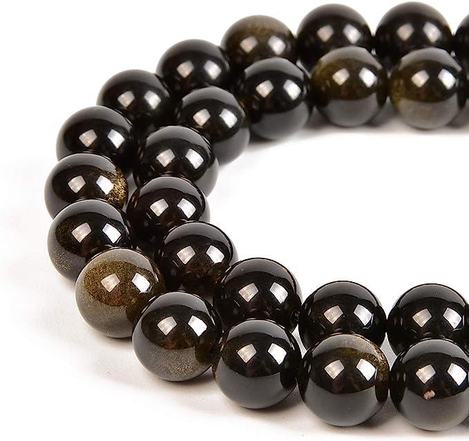 Calming Peace Bracelet Sodalite Rondelle Beaded Bracelet Stretch Bracelet AAA Gemstones Healing Stones Mother\u2019s Day Gifts Boho Jewelry