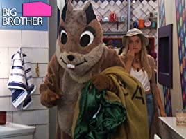 Amazon com: Watch Big Brother Season 21 | Prime Video