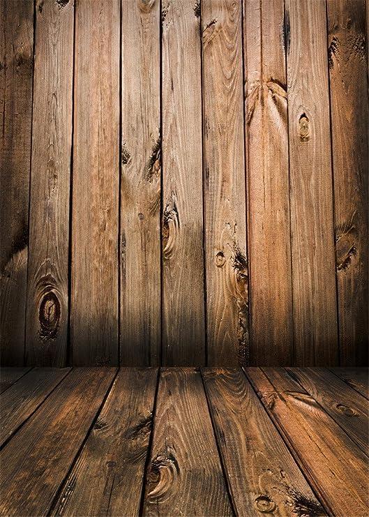 CapiSco Fondos Parquet de madera fotográficos Foto Vinilo ...