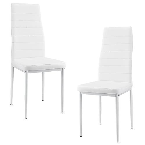 sillas de comedor salon: Amazon.es