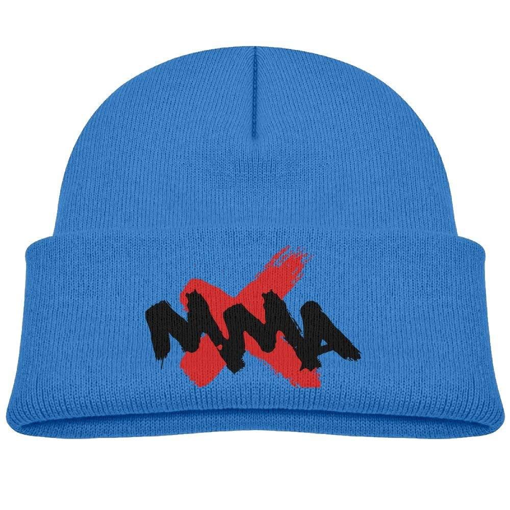 chipo MMA Baby Boy Winter Warm Hat, Lovely Knit Beanies Cotton Cap ...