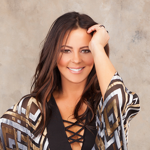sara evans on amazon music
