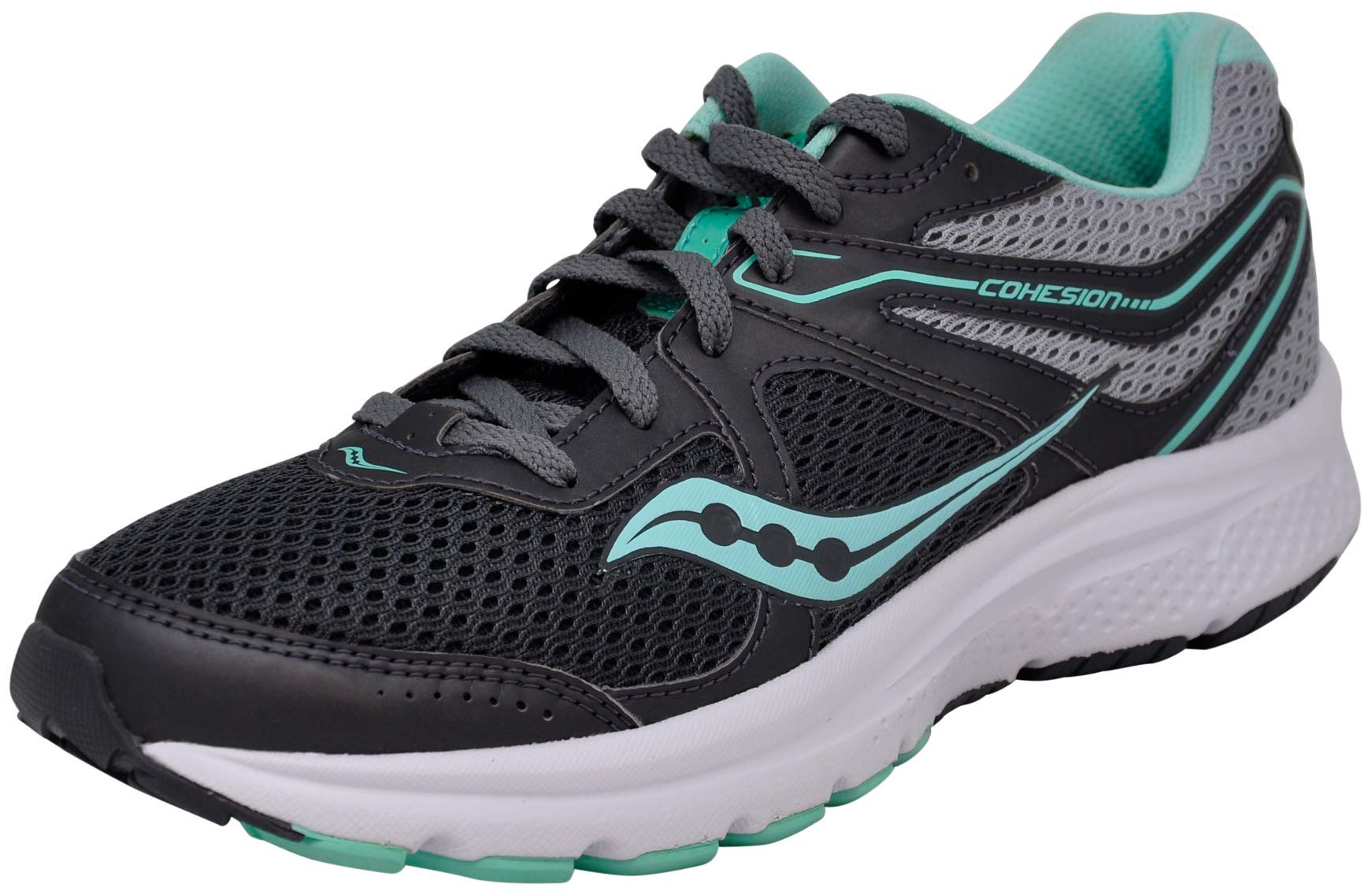 Best Rated in Women's Running Shoes & Helpful Customer