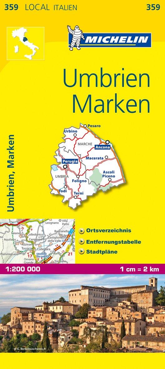 michelin-umbrien-und-marken-strassen-und-tourismuskarte-michelin-localkarten