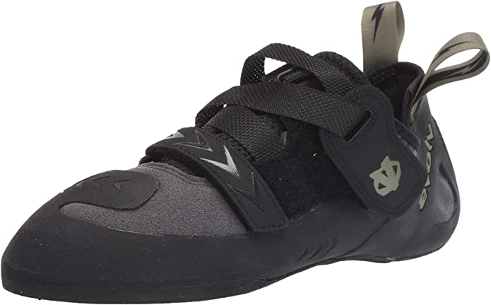 Evolv Kronos Zapatos de escalada