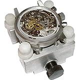 DDC PR\WT07 - Herramienta para reloj