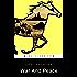 War And Peace: #19 Of 100 (JKL Classics - Active TOC, Active Footnotes ,Illustrated)
