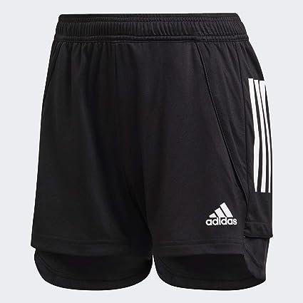 adidas Condivo 20 Training Shorts Short d'entraînement Condivo 20 Training Shorts Femme