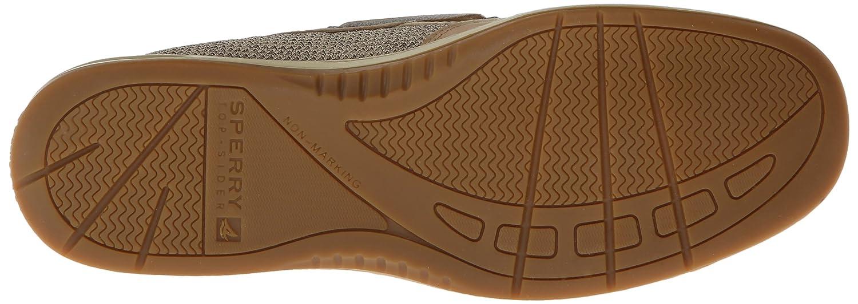 Sperry Sperry Sperry Top-Sider Woherren Blaufish,Linen Oat,6.5 S US 27cc39