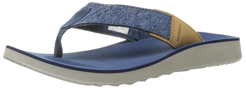 Merrell Hombre J71163 Sandalias Flip-Flop