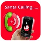 Shake Mobile 2 Get Santa Call