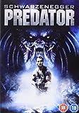 Predator [Reino Unido] [DVD]