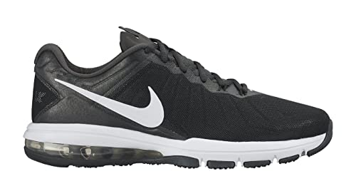 d5c3dc37a0c15f Image Unavailable. Image not available for. Colour  NIKE Men s Air Max Full  Ride TR Fitness Shoes ...