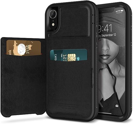 iPhone 5S Case WeLoveCase iPhone 5
