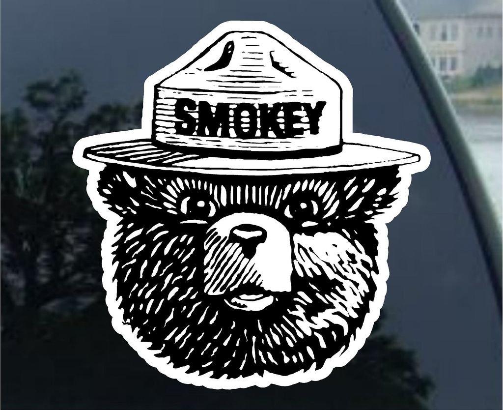 Volunteer Firefighter Bumper Sticker
