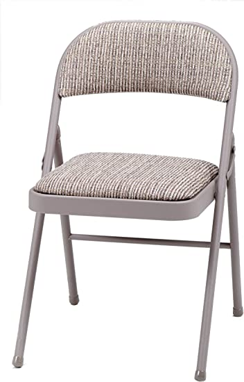 Meco Folding Chair Frontyard Outdoorhouseplan Com