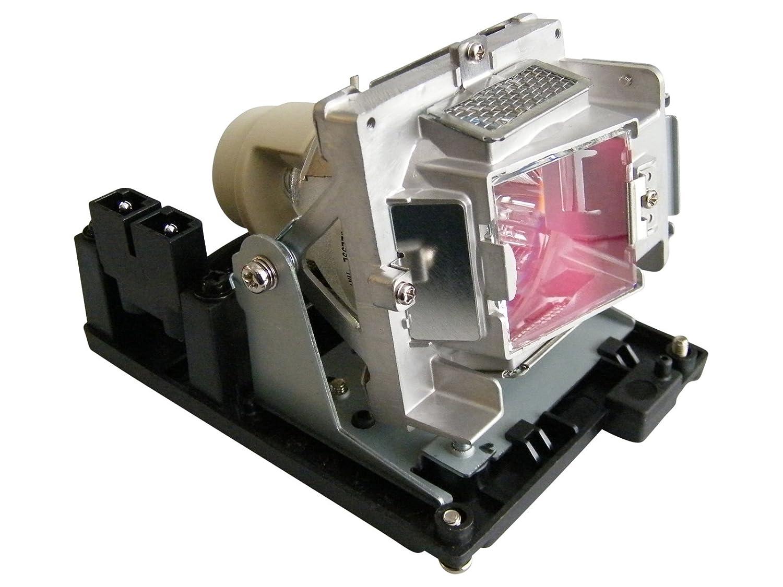 VIVITEK 5811116320-SU - Lampara de proyector OSRAM: Amazon.es ...