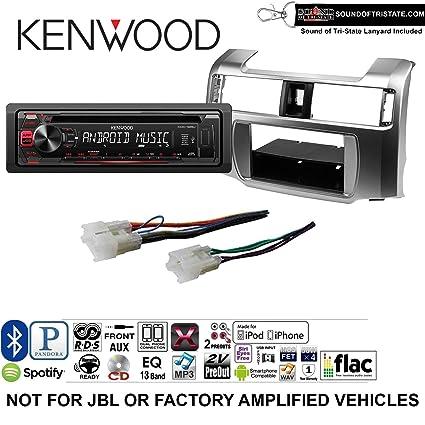 Crown Automotive J8126659 Voltmeter Fits 76-86 CJ5 CJ7 Scrambler