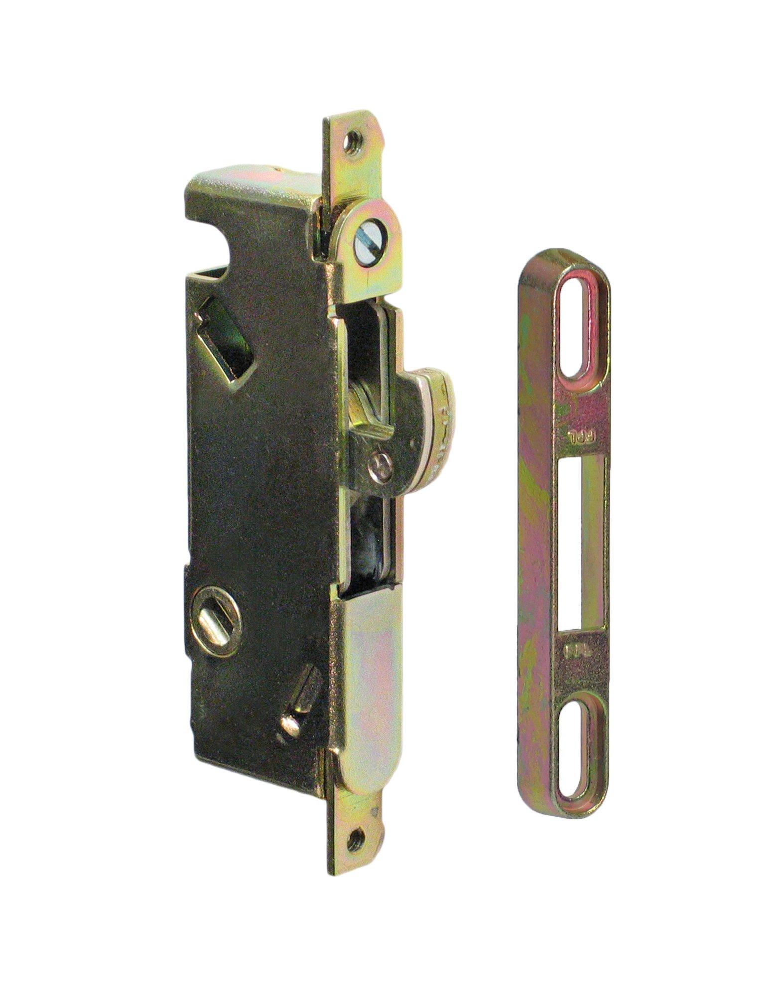 Best Rated In Door Lock Replacement Parts Amp Helpful