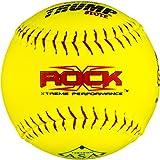 Evil Ball 12 BP 52 Batting Practice Ball .52//300 Softball Dozen Evil BP 52-DZ