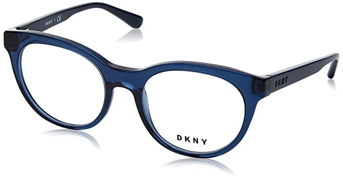 Amazon.com: anteojos Donna Karan New York DY 4676 3714 Color ...