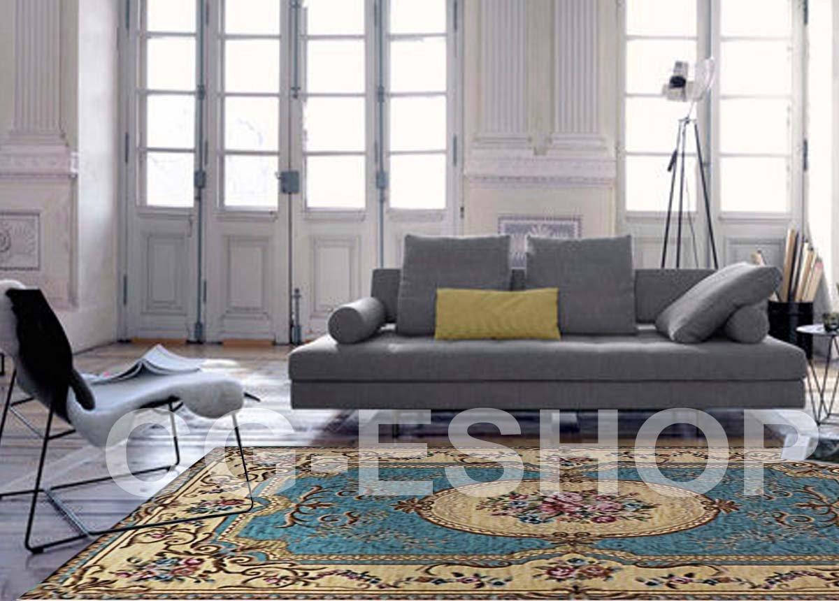 GUIDA CORRIDOIO PASSATOIA CLASSICA IN CINIGLIA camera soggiorno ...