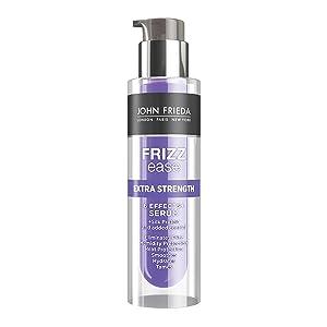 John Frieda Frizz Ease Extra Strength 6 Effects Serum, 50 ml