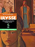 Sur les traces d'Ulysse