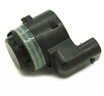 Electronicx Auto PDC Parksensor Ultraschall Sensor Parktronic Parksensoren Parkhilfe Parkassistent 1S0919275C