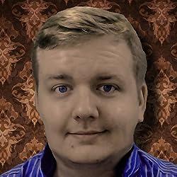 Brian Kittrell