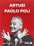 La scienza in cucina e l'arte di mangiar bene letto da Paolo Poli. Audiolibro. CD Audio formato MP3. Ediz. integrale