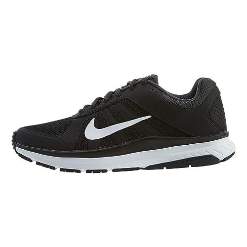 Nike Dart 12 Women's Running Shoes | Running women