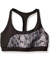 Jala Clothing Women's Wave Bra