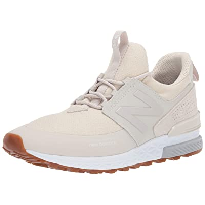 New Balance Men's 574s Sport Sneaker | Road Running