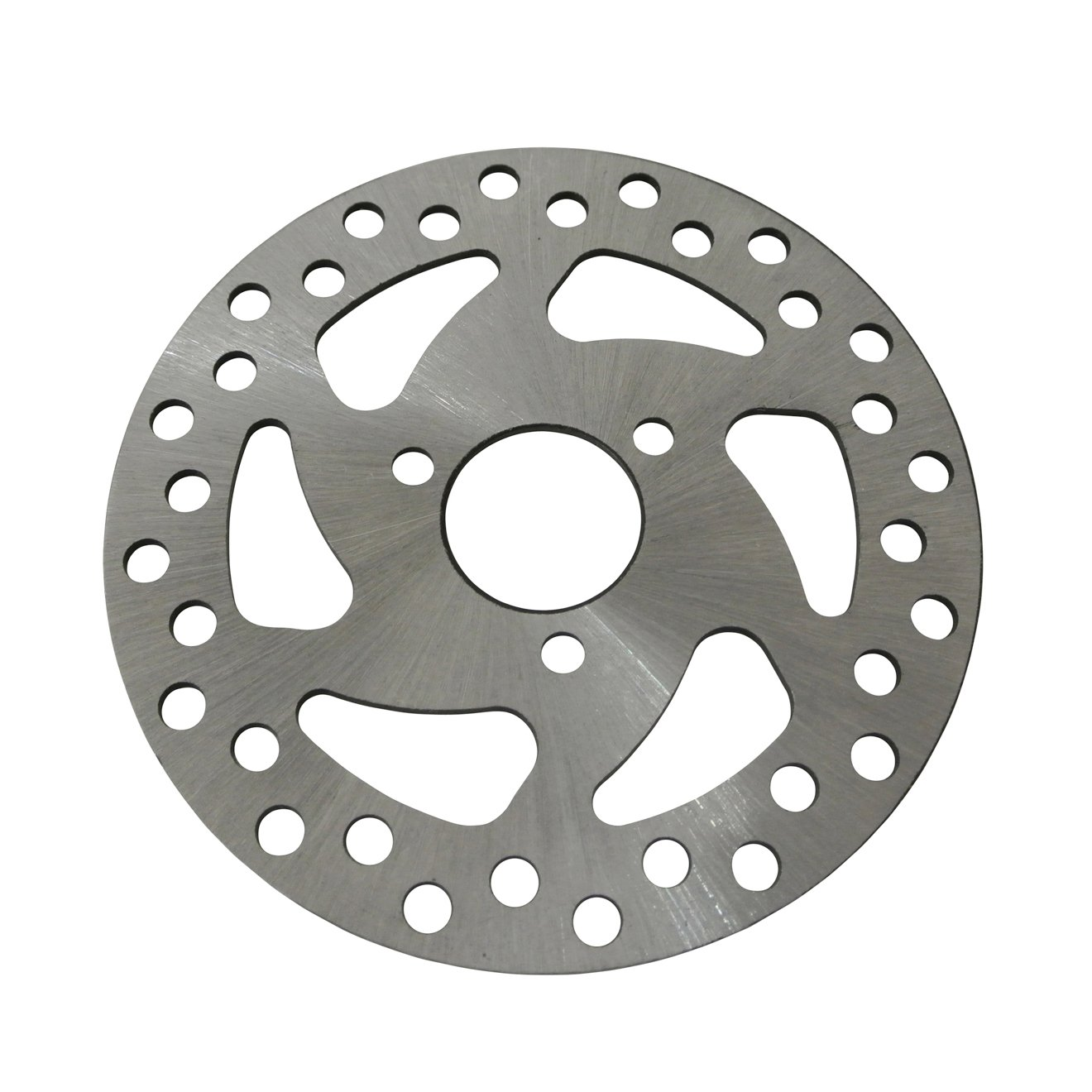 Sthus Brake Disc Rotor For Pocket bike Chopper Scooters Part 120mm