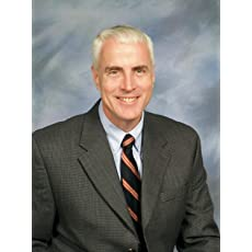 W. Scott Moore