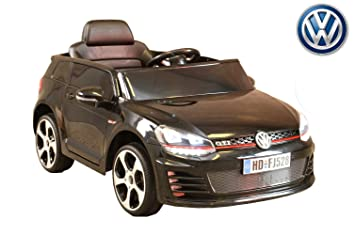 batterie voiture jouet