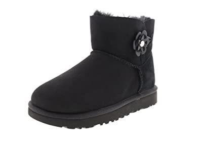 UGG Mini Bailey Petal 0pGD7