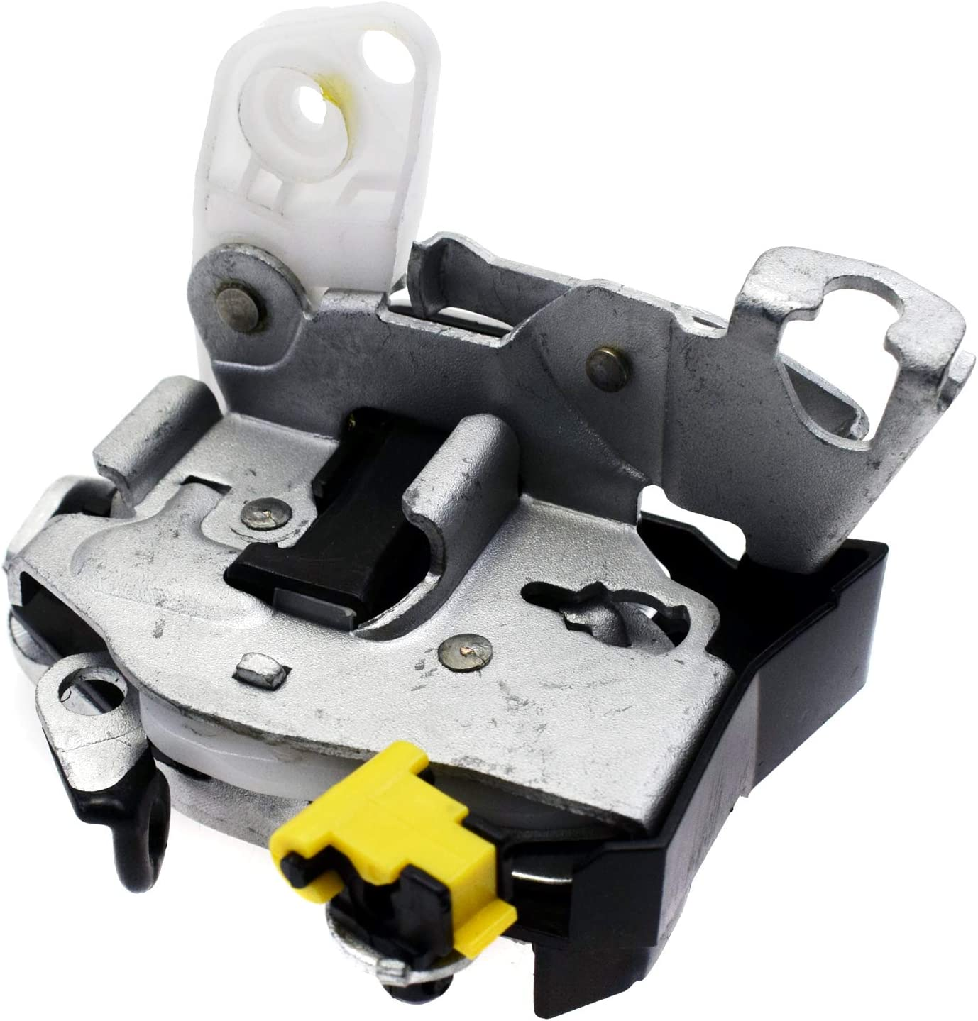 Front Left Door Lock Latch Assembly For Ford F150 F250 F350 F450 F550 Super Duty 6C3Z-2521813-A