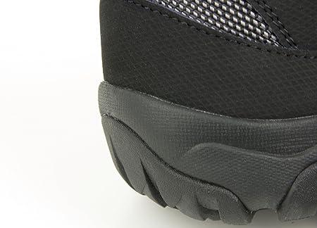 Fox Chunk Explorer shoes chaussures Angel CHAUSSURES DE LOISIRS
