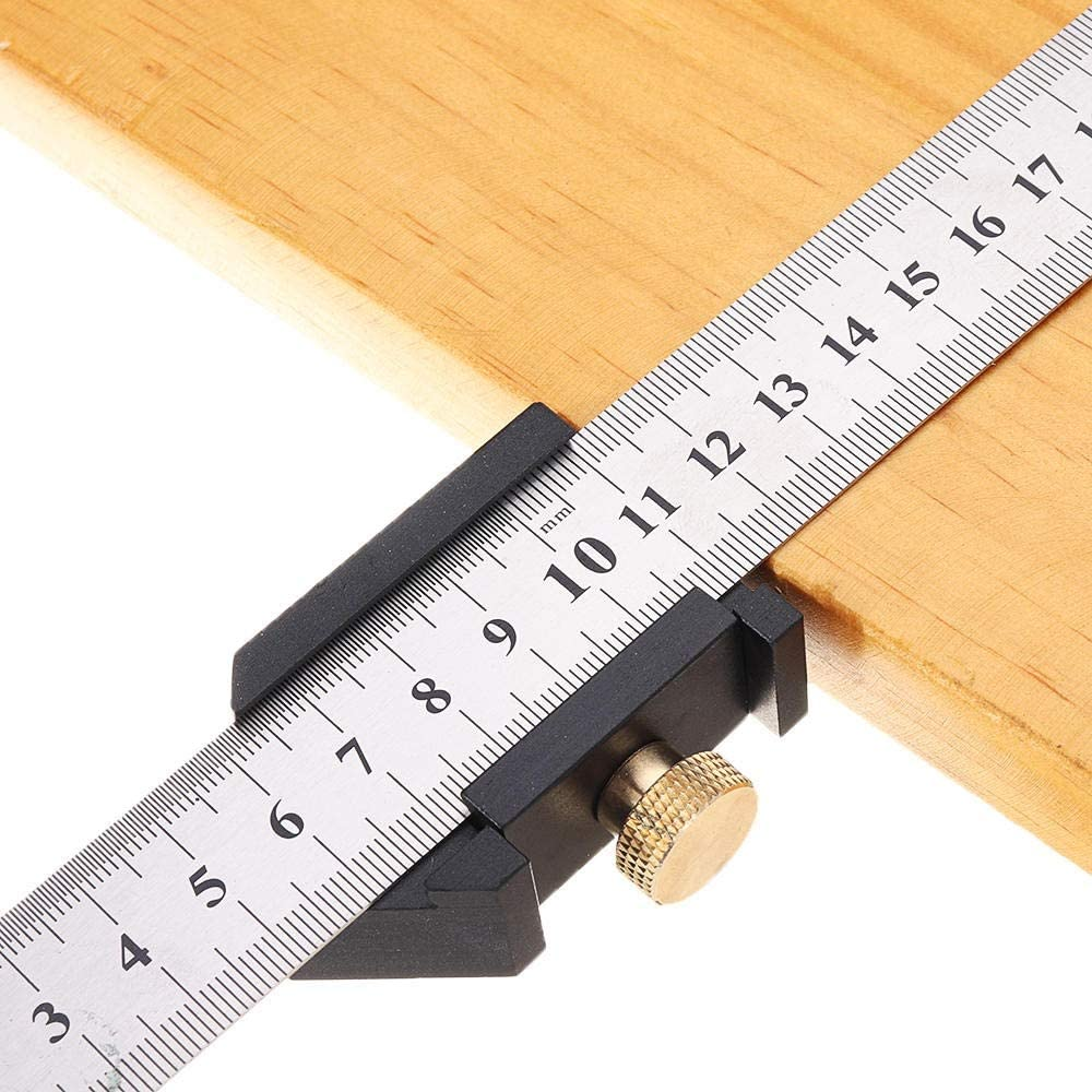 TiN Coating 2-1//2 Cutting Diameter 16 Teeth Light-Duty,LD Style KEO Milling 10051 Plain Milling Cutter HSS 1 Arbor Hole 5//8 Width