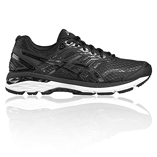 E Borse Asics Gt Uomo 5 Scarpe Amazon Running 2000 it AzqxBfT8