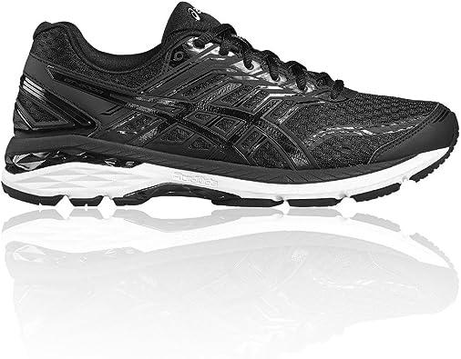 Asics Gt-2000 5, Zapatillas de Running para Hombre: Amazon.es: Zapatos y complementos