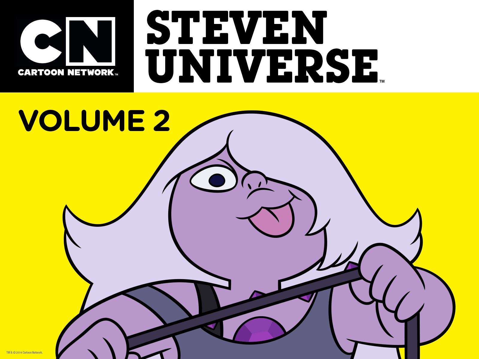 amazon com steven universe season 2 amazon digital services llc