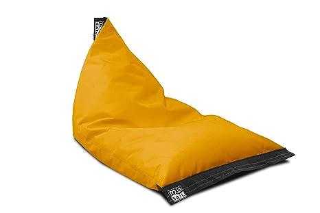 Phenomenal Amazon Com Toja Sail Indoor Outdoor Marine Bean Bag Machost Co Dining Chair Design Ideas Machostcouk