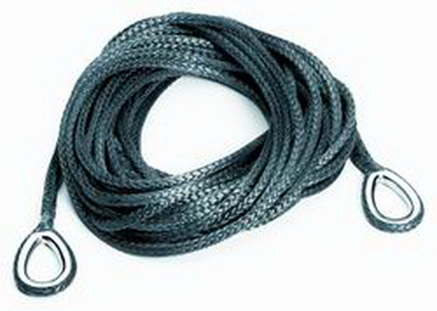 WARN 69069 ATV Synthetic Rope Extension