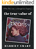 The True Value of Pearls