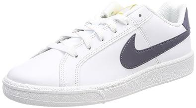 7a46602b5d1f Nike Court Royale
